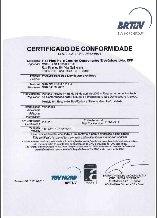 certificado-de-conformidade-para-plugues-miniatura