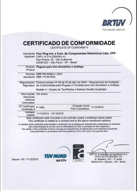 certificado-de-conformidade-para-plugues