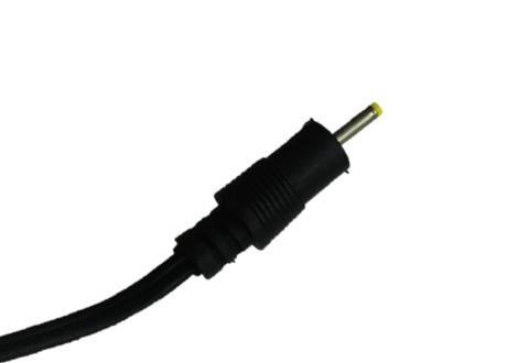Pino p2 Flex Plug