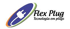 Plugues Bipolares P2 | Flex Plug Pinos e Cabos